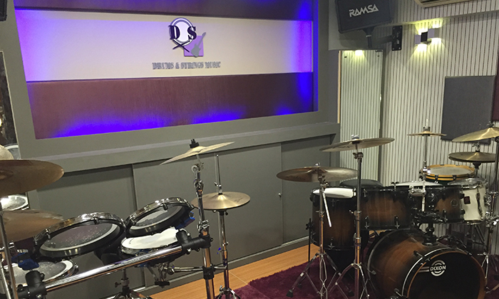 dsmusic_room
